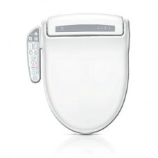 韩国原装智能卫生座 iZEN APOLLO BIDET  (AP-8500) ( MADE IN KOREA)