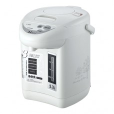 2.3 L Electric Hot Water Dispenser NP-2388F
