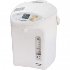 松下 Panasonic 3.0 Litre Electric Hot Water Dispenser NC-EG3000